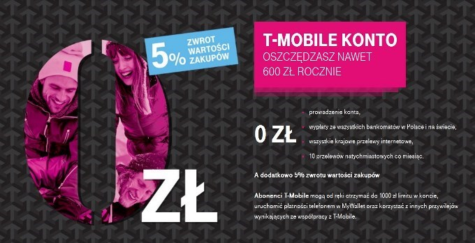 t-mobile-konto-5-procent-cashback
